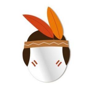 miroir-indien-decoloopio